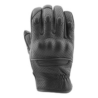 SPEED AND STRENGTH Men's Straight Savage Leather Gloves All Colors & Sizes