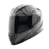 Speed & Strength SS1600 Sure Shot Helmet - All Colors & Sizes