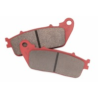 BikeMaster Sintered Brake Pads for Street - SH1116