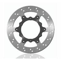BikeMaster Brake Rotor - Rear - 1457