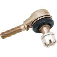EPI Tie Rod Ends - Inner/Outer Thread - WE315025