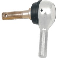 EPI Tie Rod Ends - Outer Thread - WE311112