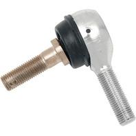 EPI Tie Rod Ends - Inner Thread - WE311113