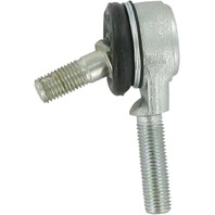 EPI Tie Rod Ends - Inner Thread - WE315017