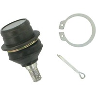 EPI Tie Rod Ends - Inner Thread - WE315030
