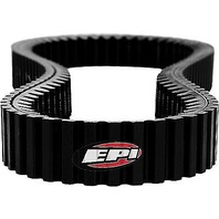 EPI Severe Duty Drive Belt - WE265018
