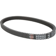 EPI Severe Duty Drive Belt - WE265020
