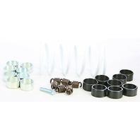 EPI Mudder Clutch Kit - WE437156