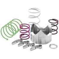 EPI Mudder Clutch Kit - WE437186