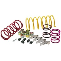 EPI Sport Utility Clutch Kit - WE437348