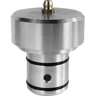 EPI EZ Wheel Bearing Greaser - 30mm - CA30MMGREASER