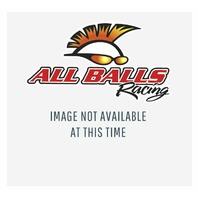 All Balls Fuel Pump Kit for Polaris - 47-2023