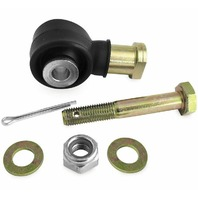 EPI Tie Rod Ends - Outer Thread - WE315040