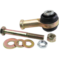 EPI Tie Rod Ends - Outer Thread - WE315041