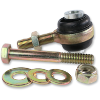 EPI Tie Rod Ends - Outer Thread - WE315042