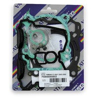 Athena Top End Reduced Gasket Kit - E2106-069
