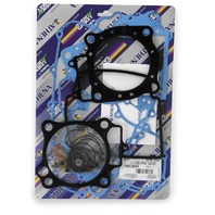 Athena Completed Reduced Gasket Kit with Oil Seal - E2509-104