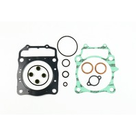 Athena Top End Gasket Kit - P400210600282