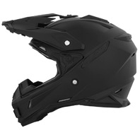 Cyber Helmets UX-28 Solid Color Helmet - All Colors & Sizes
