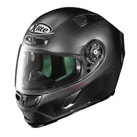 X-LITE HELMETS X-803 Puro Helmet - All Sizes & Colors