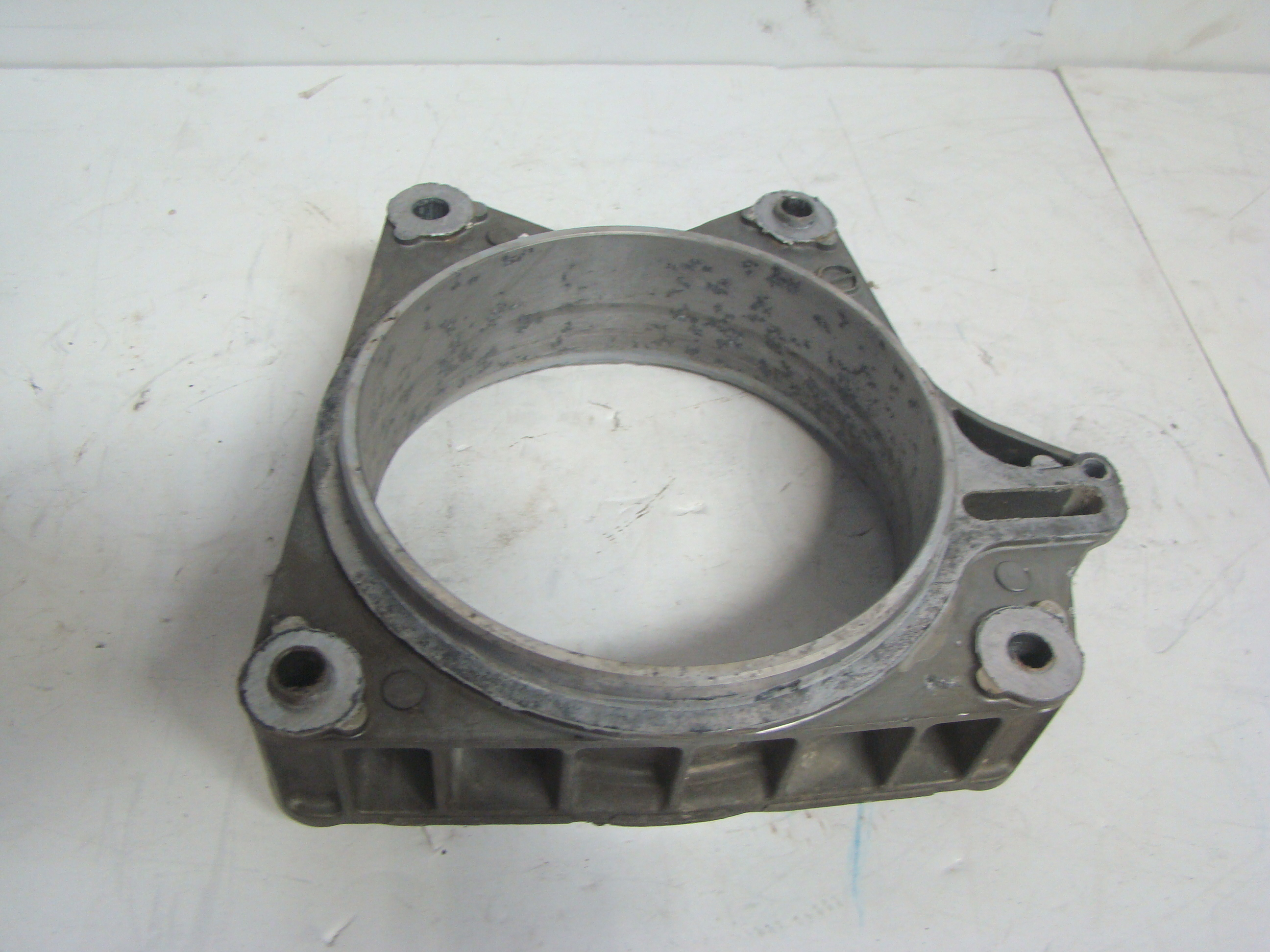Yamaha Waverunner 2002-2008 FX HO GP1300 FX140 Impeller Housing  60E-51317-00-94