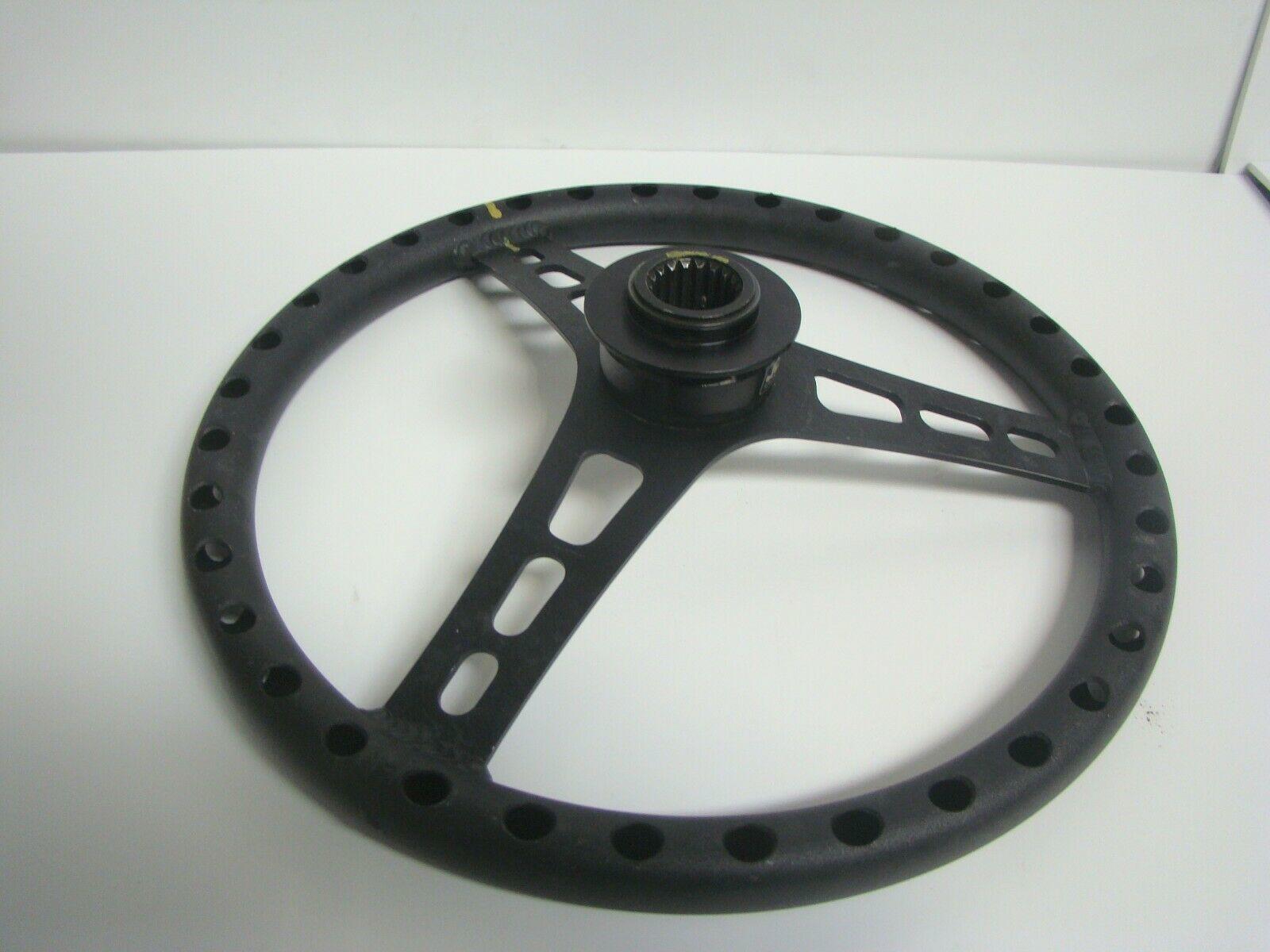 APA//URO Parts Brake Pad Sensor Rear Passenger Right Side New 34 35 6 792 564
