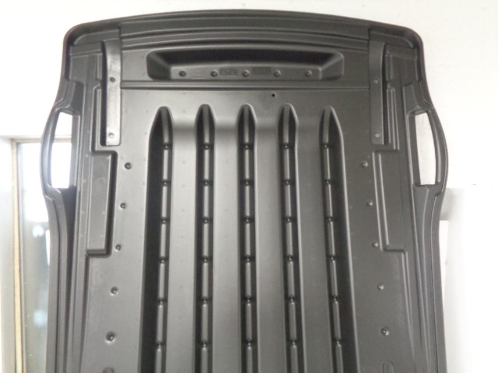 Textron Ezgo Golf Cart Rxv New Oem Hardtop Roof Assembly