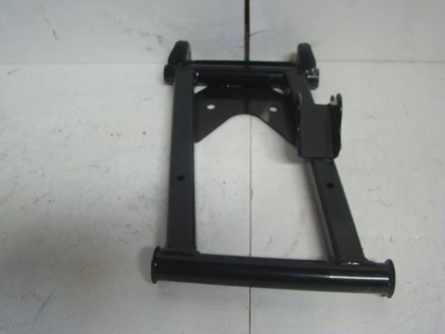 Polaris ATV Quad 2007-2011 Hawkeye Sportsman Rear Right Control Arm 1016212-067