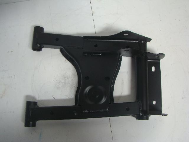 Polaris Side By Side 2011-2012 RZR 800 Rear Lower Left Control Arm 1018207-458