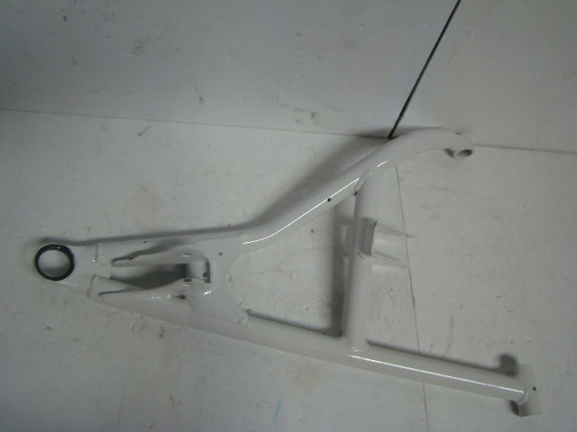 Polaris Side By Side 2016 RZR XP Turbo Front Upper Right Control Arm 1021941-133
