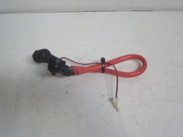 Kawasaki Jet Ski 2005-2006 STX 12 STX 15 Positive Power Cable Part# 26011-3911