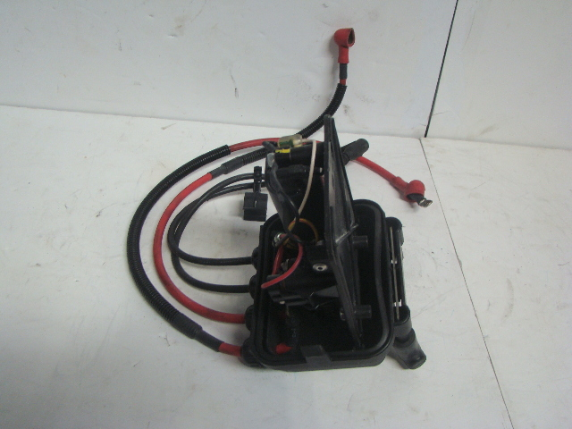 Sea Doo Bombardier 1997-2001 GS GSI GTI Electrical Box + Ignition Coil 278001130