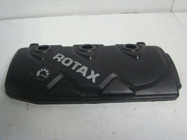 Sea Doo Bombardier 2006-2007 4-Tech GTX GTI RXP RXT Valve Cover Part#  420811585