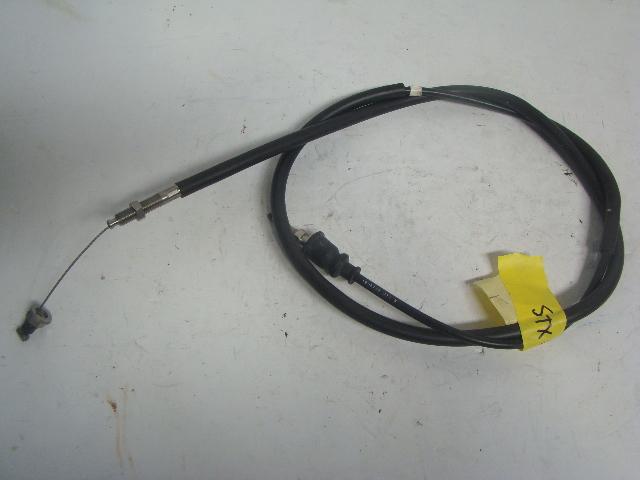 Kawasaki Jet Ski 1993-1995 Super Sport XI Throttle Cable  Part# 54012-3738