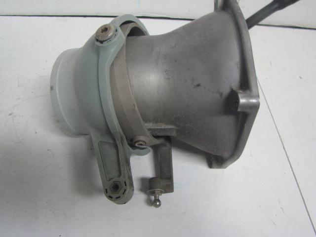 Kawasaki Jet Ski 1995-1997 750 ZXI 900 ZXI Pump + Steering Nozzle # 59136-3738