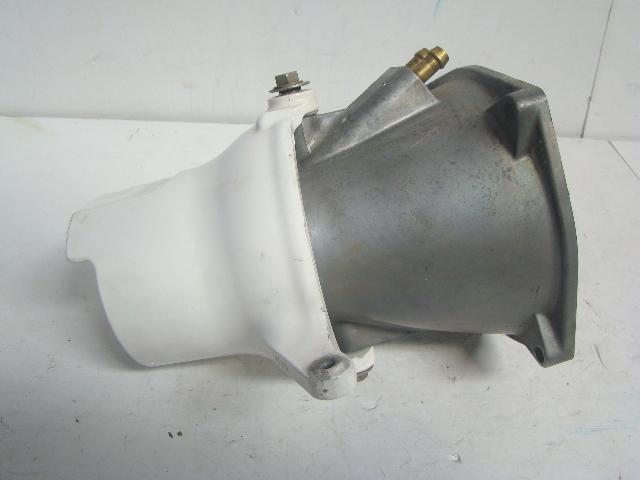 Kawasaki Jet Ski 00-03 STX DI 900 1100 STX-R 1200 Venturi + Steering 59136-3747