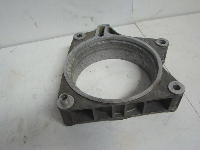 Yamaha Waverunner 2002-2008 FX HO GP1300 FX140 Impeller Housing 60E-51317-00-94
