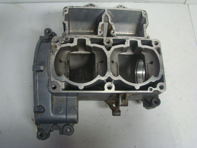 Yamaha  1993-1997 Waveblaster VXR FX1 Superjet 700 Crankcase 61X-15100-00-94