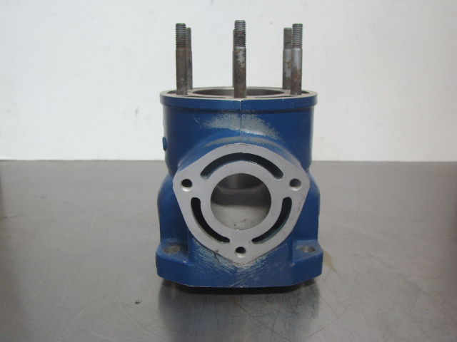 Polaris SLT 750 SL 750 Cylinder Standard Bore Ready to Run used