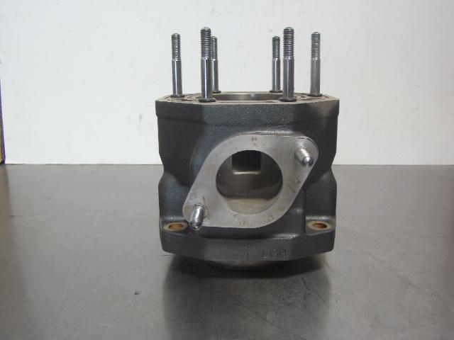 Tigershark Daytona 1000 TS1000 Cylinder Standard Bore 998 SCEM 91B6