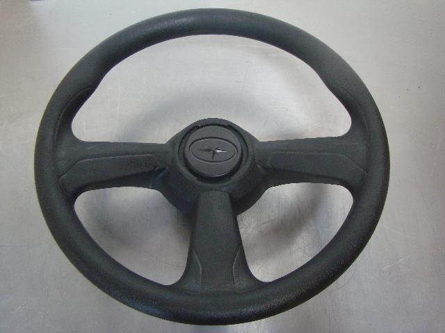 Polaris UTV Side By Side 2009-2016 RZR 570 800 900 Steering Wheel Part# 1823623