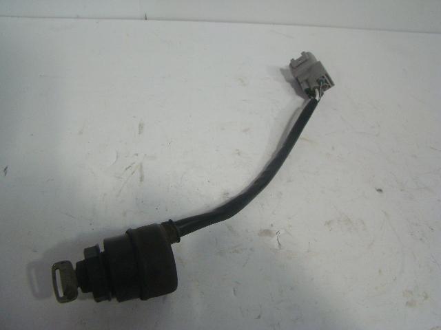 Kawasaki Side By Side UTV 2008-2019 Teryx Ignition Switch With Key # 27005-0036