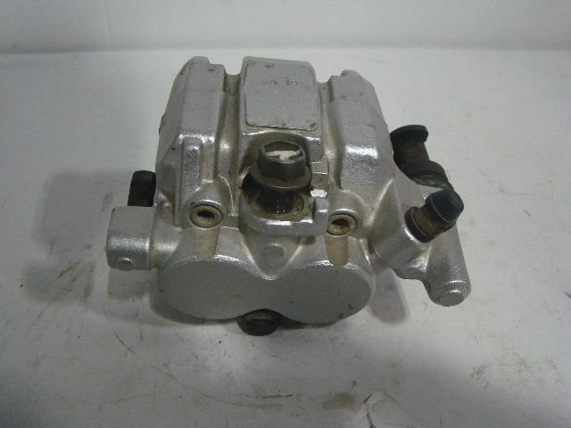 Yamaha Side By Side 04-07 Rhino 450 660 Front Left Brake Caliper 3LD-2580U-01-00