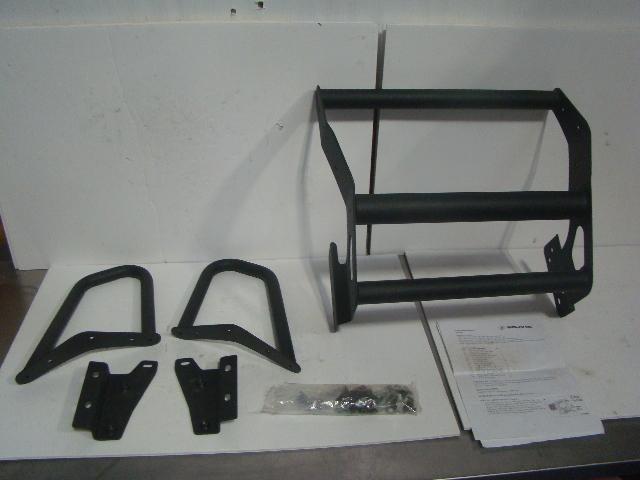 Polaris ATV Quad 2005-2010 Sportsman 500 600 700 800 Brush Guard Kit Part# 2876102-418