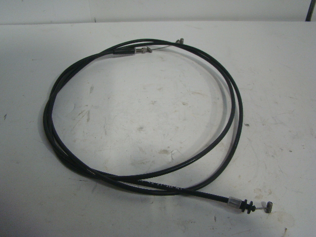 Sea Doo Bombardier 2004-2009 RXP Supercharged Throttle Cable Part# 278001070