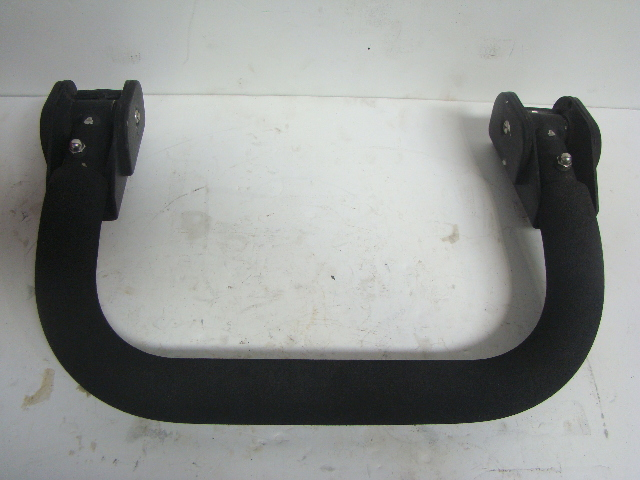Kawasaki Jet Ski 2002-2004 STX 12F STX 1100 DI OEM Step Assembly Part 34027-3706