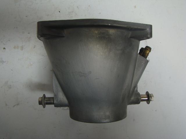 Kawasaki Jet Ski 2003 STX 12F OEM Jet Pump Nozzle Venturi Part# 59136-3755