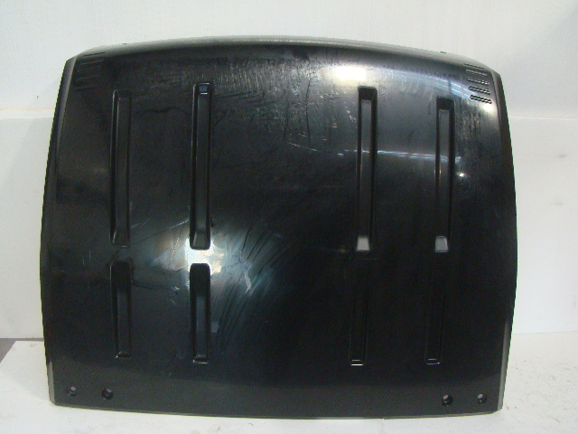 Kawasaki UTV Side By Side 2011-2018 Mule 4010 Trans Front Fender Cover Part# 14091-0829-839