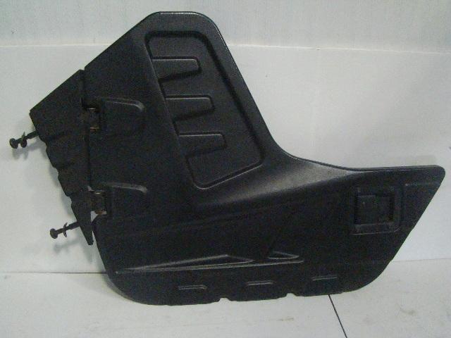 Yamaha UTV Side By Side 2006-2013 Rhino 450 660 700 Complete Left Hand Door Part# 5B4-F2864-00-00