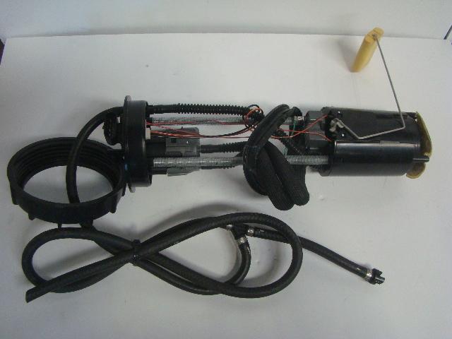 Sea Doo Bombardier 2008-2011 RXP GTS GTI Wake Fuel Pump Assembly Part# 270600102